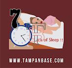 7 Dampak Yang Di Akibatkan Saat Kekurangan Tidur