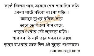 https://www.suronuragi.com/2021/05/konthe-nilem-gan-lyrics.html
