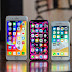 'Hundreds Of Millions' Of iPhones Vulnerable To New 'Unfixable' Hack