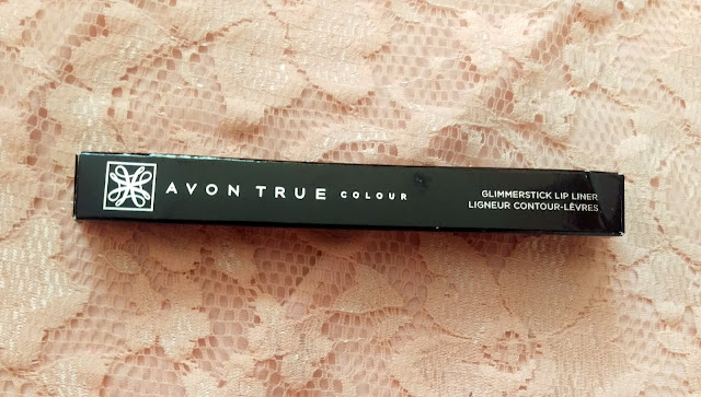 2217. Avon True Colour konturówka do ust