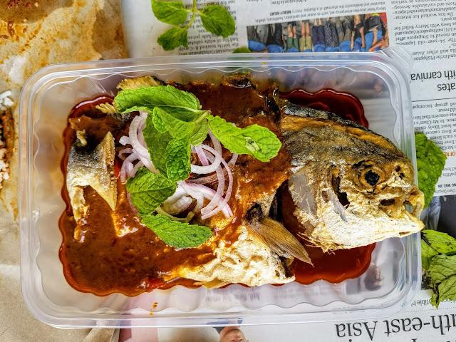 Pangkor_Satay_Fish_Yujia_渔家