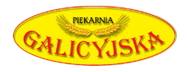 http://www.piekarniagalicyjska.com.pl/