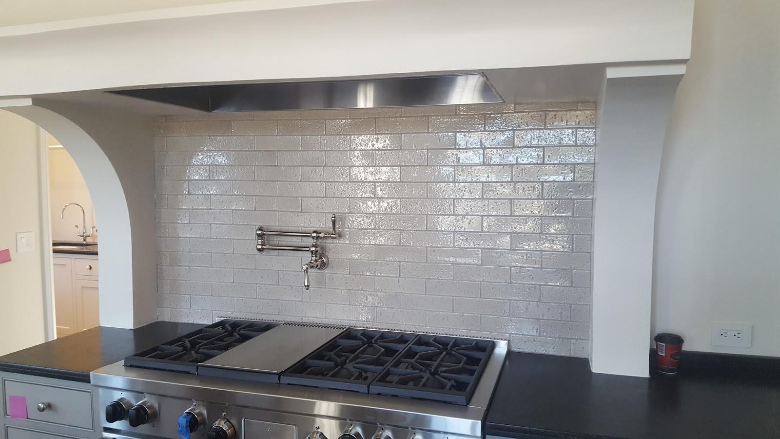 2017 Kitchen Backsplash Trends Kennedy Kitchens Baths