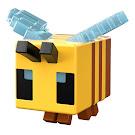 Minecraft Bee Series 25 Figure