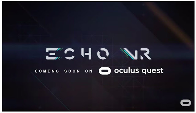 Image of Echo NR