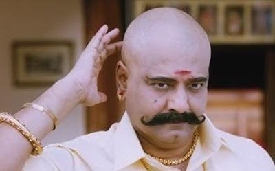 Vivek Tamil Mega Hit Comedy Scenes| 2016 Upload Vivek Comedys