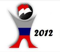 OSK 2012