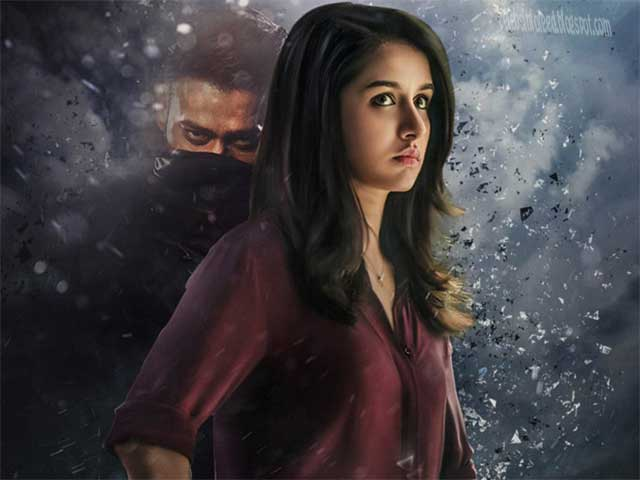saaho-box-office-collection-day-3-prabhas-s-action-drama-film-saaho-will-make-an-entry-in-the-75-crore-club-today