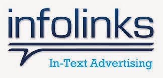 What You Dont Know About InfoLink Affiliate Marketing