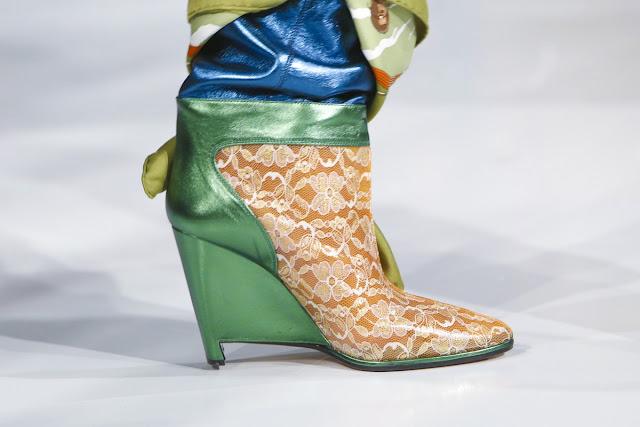 MaisonMartinMargiela-Costura-springsummer-2016-elblogdepatricia-shoes-calzado