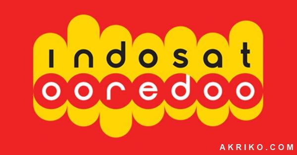 Cara Upgrade Kartu SIM dari 3G Menjadi 4G Indosat Ooredoo