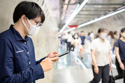 3 Jenis Masker Non Medis yang Bisa Digunakan Saat Pandemi Covid-19