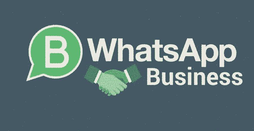 Apa Itu Whatsapp Business Cara Mengubah Wa Jadi Akun Bisnis Shukan Bunshun