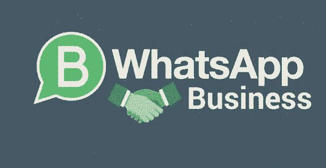 WhatsApp Business Jadi Akun Bisnis WA Mengubah