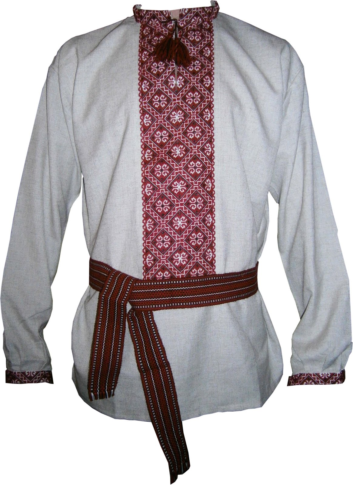 Вишиванка - Інтернет-магазин вишиванок 6eb935b43b0fa