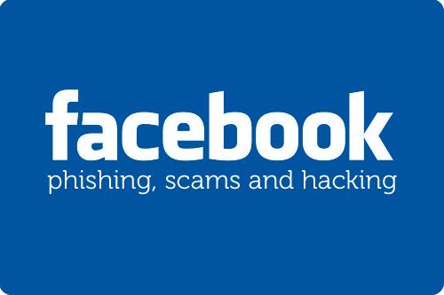 خدعة جديدة و ذكية تستهدف مستخدمي الفيسبوك للاحتيال عليهم و اختراقهم !