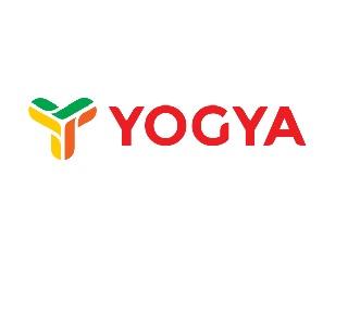 promo yogya