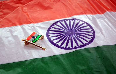 india independence day quotes in english