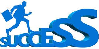 अपयशाच्या पायरीशिवाय आपल्याला यशाचे शिखर गाठता येत नाही. I  Failure is only the first step to achieve success.