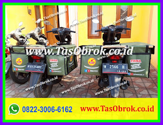 Produsen Penjual Box Fiberglass Bali, Penjual Box Fiberglass Motor Bali, Penjual Box Motor Fiberglass Bali - 0822-3006-6162