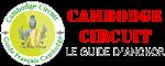 Guide francophone Cambodge
