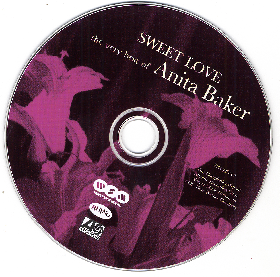 anita baker sweet love mp3 download