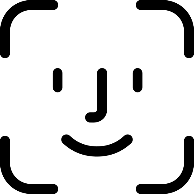 كيفية استخدام بصمة الوجه Face ID لشراء تطبيقات في ايفون X
