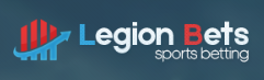 legionbets.com отзывы
