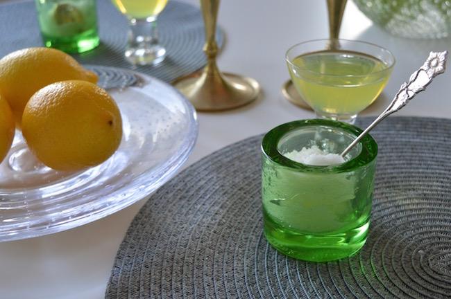 limoncellosorbetti