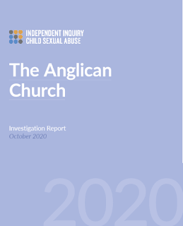 https://www.iicsa.org.uk/publications/investigation/anglican-church