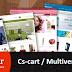 10+ CS-Cart Theme for Well Designed eCommerce Website