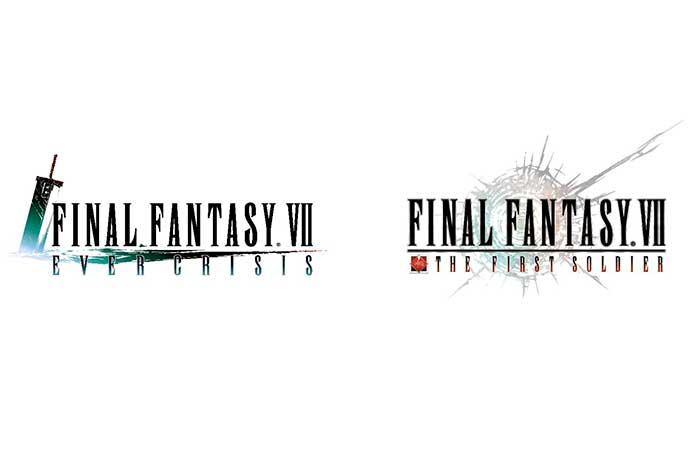 final fantasy juegos moviles
