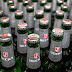 Shake-up stirs SA beer advertising