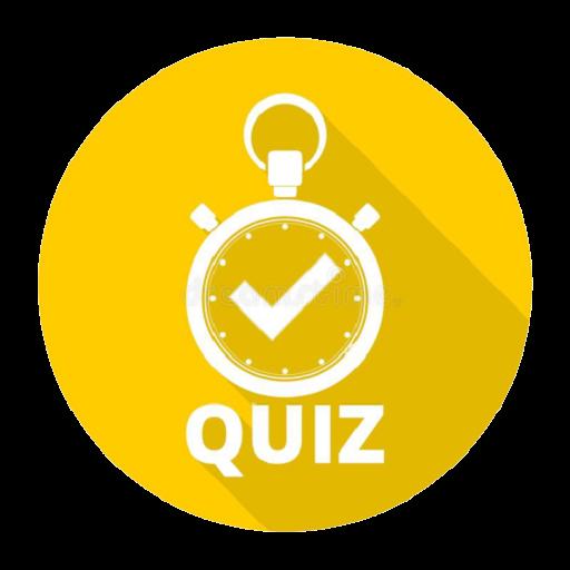 QuizPay Pro
