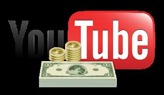 Kiếm tiền dài hạn với youtube