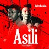 MP3: Rp2 Ft Bosalin - Asili