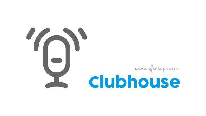 Kapan Clubhouse Hadir di Android? Ini Faktanya!