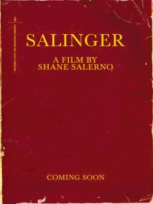 Memórias de Salinger - HD 720p - Legendado