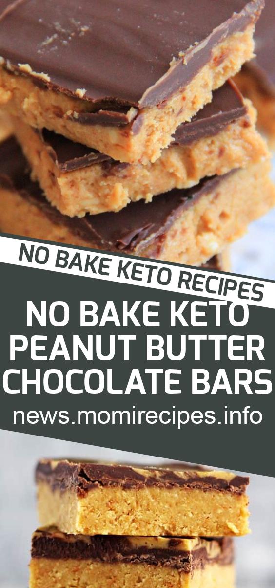 no bake keto peanut butter chocolate bars   keto recipe, no bake, chocolate bars, cake recipe, dessert recipes, chocolate cake recipe, carrot cake recipe, chocolate cake, easy cake recipes, cheesecake recipe, easy dessert recipes, baking recipes, sponge cake recipe, simple cake recipe, fruit cake recipe, vanilla cake recipe, pound cake recipe, chocolate recipes. #ketorecipe #nobake #ketopeanut #peanutbutter #chocolatebars #cakerecipe #dessertrecipe