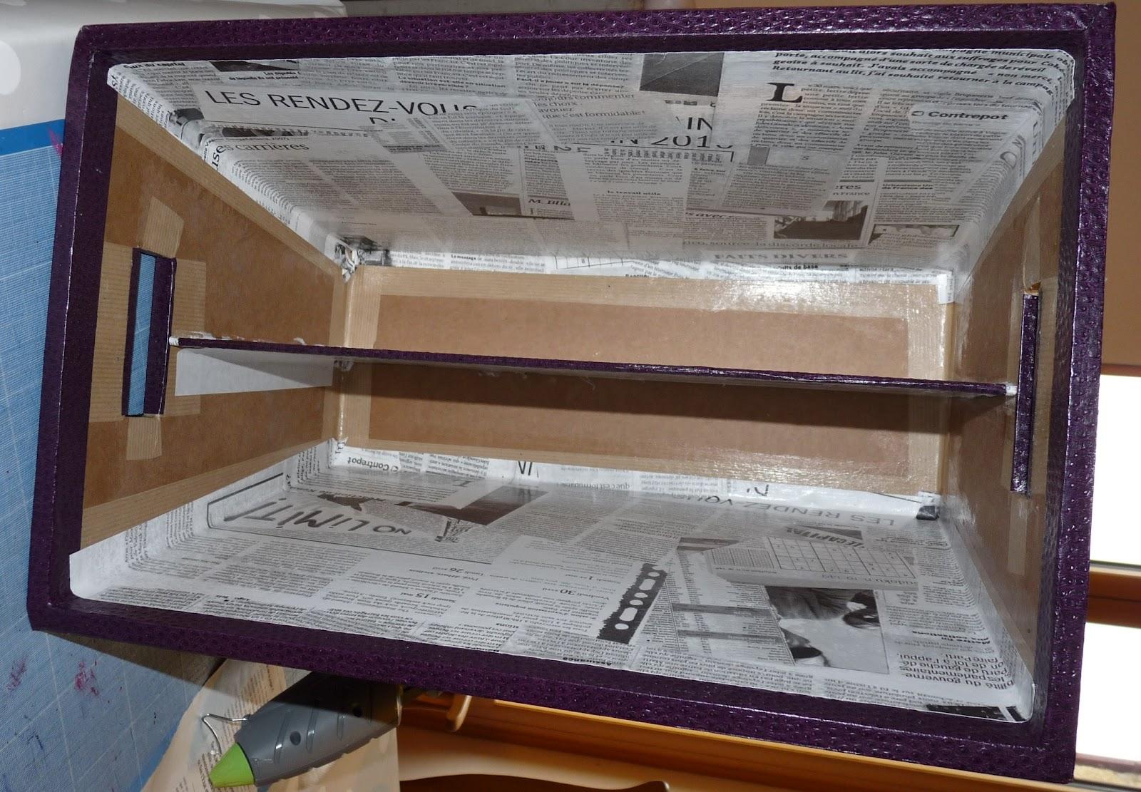 r cup cr ations par jo l et marie jo porte revues. Black Bedroom Furniture Sets. Home Design Ideas