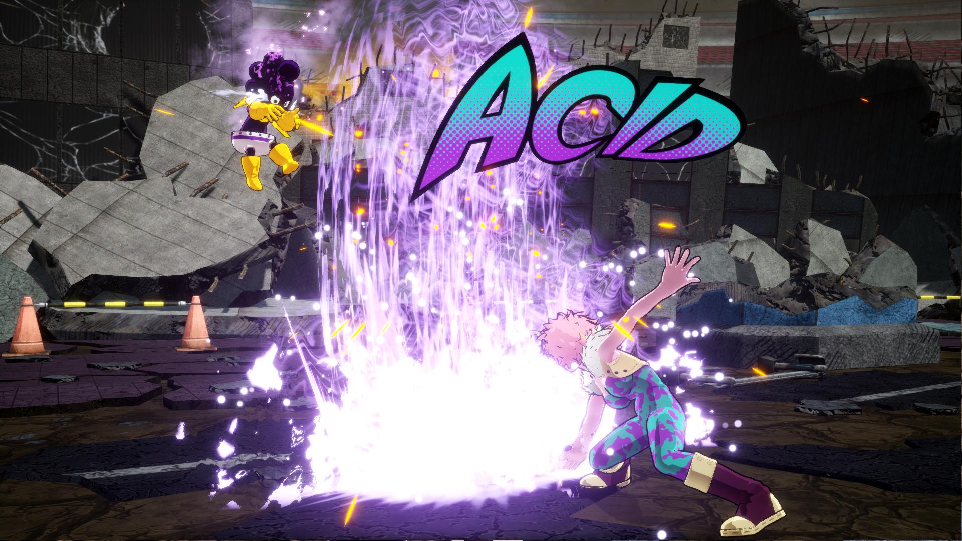 my-hero-ones-justice-2-pc-screenshot-2