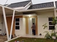 Tukang Kanopi di Kecamatan Cinere - Termurah & Propesional