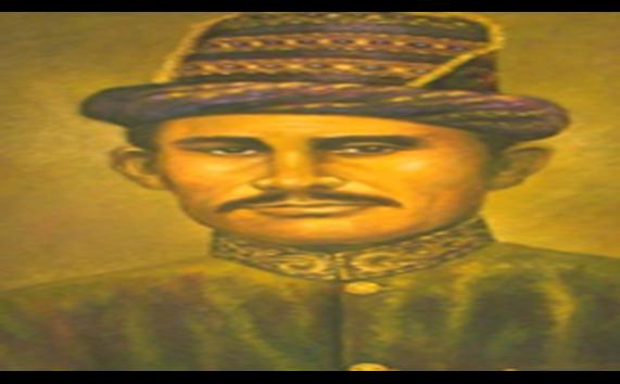 Riwayat Sultan Iskandar Muda Lahir Hingga Menjadi Raja Aceh Ternama