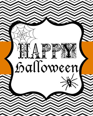 Happy Halloween Images for Background