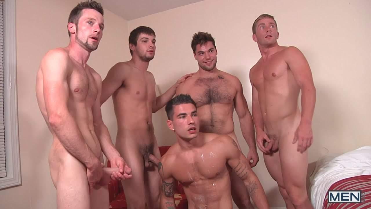 Naked kombat dj kurt wild monday sexual domination img sex hq pics
