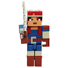 Minecraft Valorie Multi Pack Figure