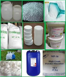 jual-obat-chemical-penjernih-air-kolam-renang-termurah-rangkasbitung-kabupaten-lebak-provinsi-banten