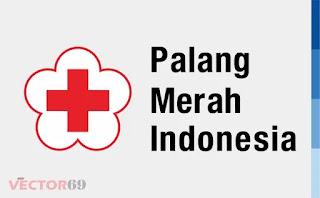 Logo Palang Merah Indonesia (PMI) - Download Vector File EPS (Encapsulated PostScript)