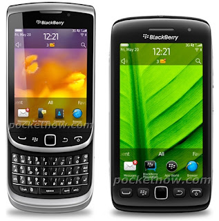 blackberry-9810-9860