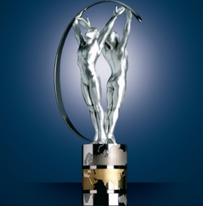 Laureus World Sports Awards 2018 Nominees, winners, announced, list.